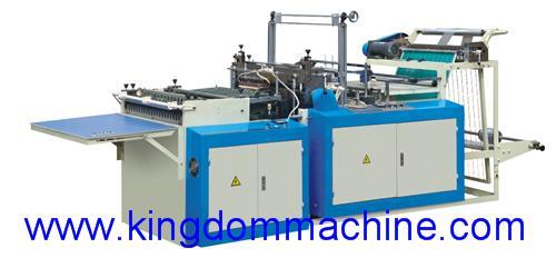 check making machine